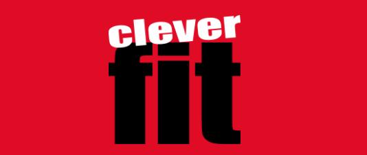 https://www.gesundheit-braucht-fitness.at/wp-content/uploads/2020/05/Bildschirmfoto-2.png