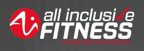 https://www.gesundheit-braucht-fitness.at/wp-content/uploads/2020/05/Bildschirmfoto.png