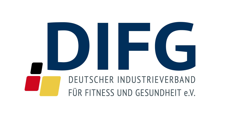 https://www.gesundheit-braucht-fitness.at/wp-content/uploads/2020/05/DIFG-Logo.jpg