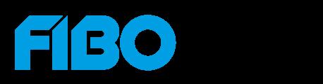 https://www.gesundheit-braucht-fitness.at/wp-content/uploads/2020/05/FIBO_Logo_black_RZ_171005.png