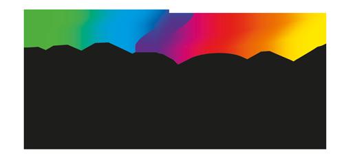 https://www.gesundheit-braucht-fitness.at/wp-content/uploads/2020/05/INJOY_Logo.png