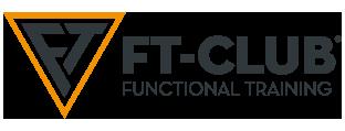 https://www.gesundheit-braucht-fitness.at/wp-content/uploads/2020/05/Logo-FT-Club-quer-positiv-4c.png