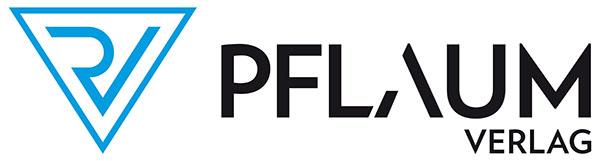 https://www.gesundheit-braucht-fitness.at/wp-content/uploads/2020/05/Pflaum-Verlag_Logo_Hor_2c.jpg