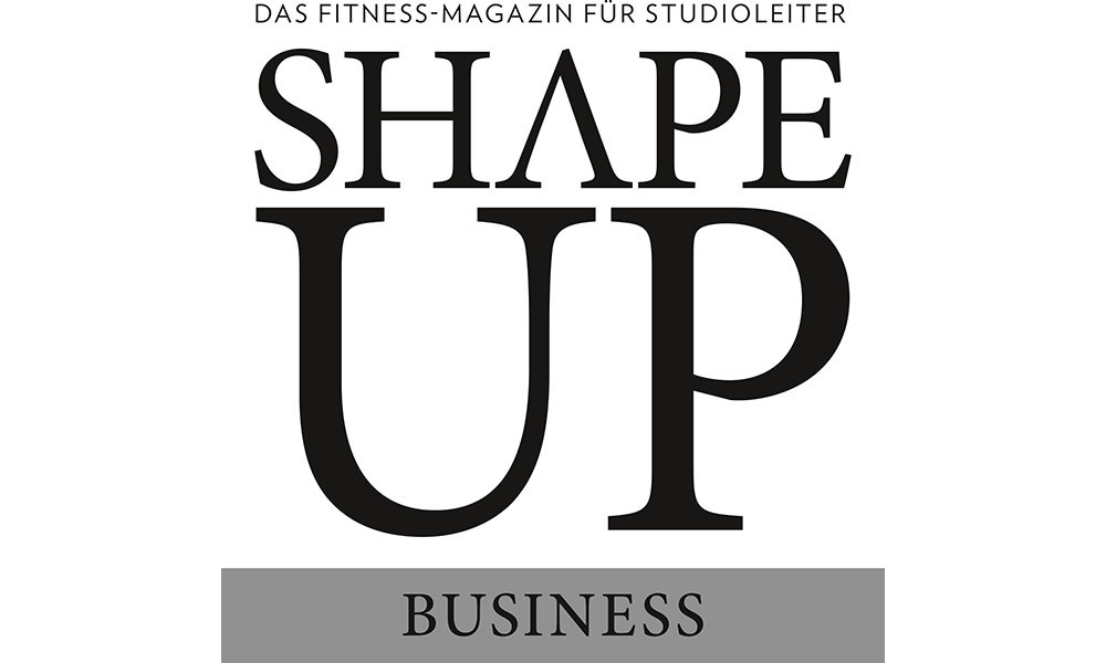 https://www.gesundheit-braucht-fitness.at/wp-content/uploads/2020/05/SU_BUS_4c.jpg