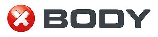 https://www.gesundheit-braucht-fitness.at/wp-content/uploads/2020/05/XBody-Logo.jpg