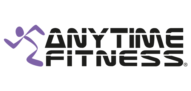 https://www.gesundheit-braucht-fitness.at/wp-content/uploads/2020/05/anytime-fitness.png