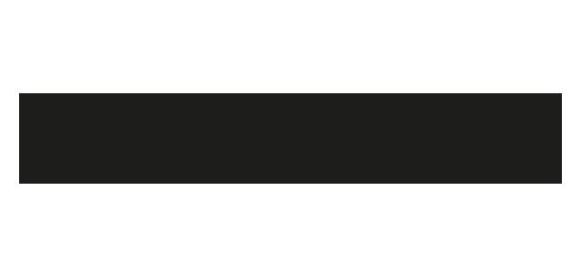 https://www.gesundheit-braucht-fitness.at/wp-content/uploads/2020/05/dr-wolff.png