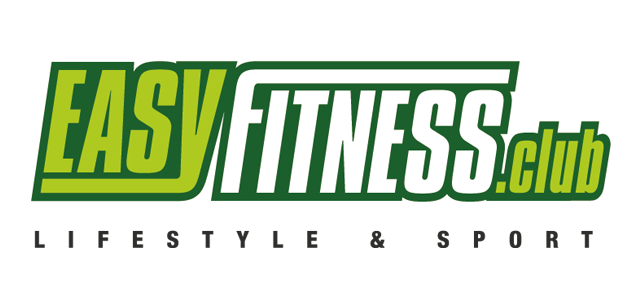 https://www.gesundheit-braucht-fitness.at/wp-content/uploads/2020/05/easy-fitness.png