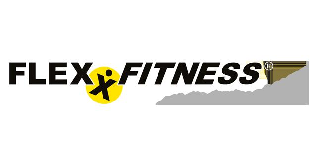 https://www.gesundheit-braucht-fitness.at/wp-content/uploads/2020/05/flex-fitness-ohne-preis.png
