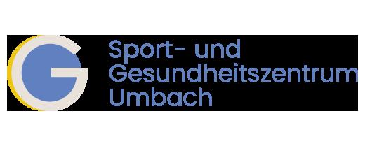https://www.gesundheit-braucht-fitness.at/wp-content/uploads/2020/05/sport-und-gesundheitszentrum-umbach.png