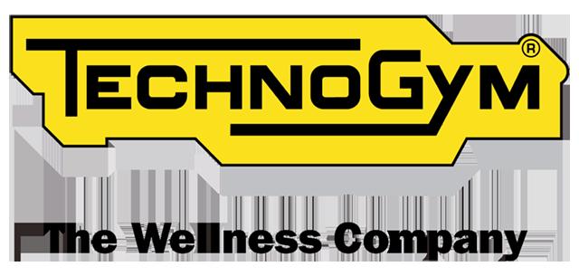 https://www.gesundheit-braucht-fitness.at/wp-content/uploads/2020/05/technogym.png