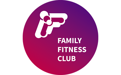 https://www.gesundheit-braucht-fitness.at/wp-content/uploads/2020/12/FAMILY_FITNESS_CLUB-1.png