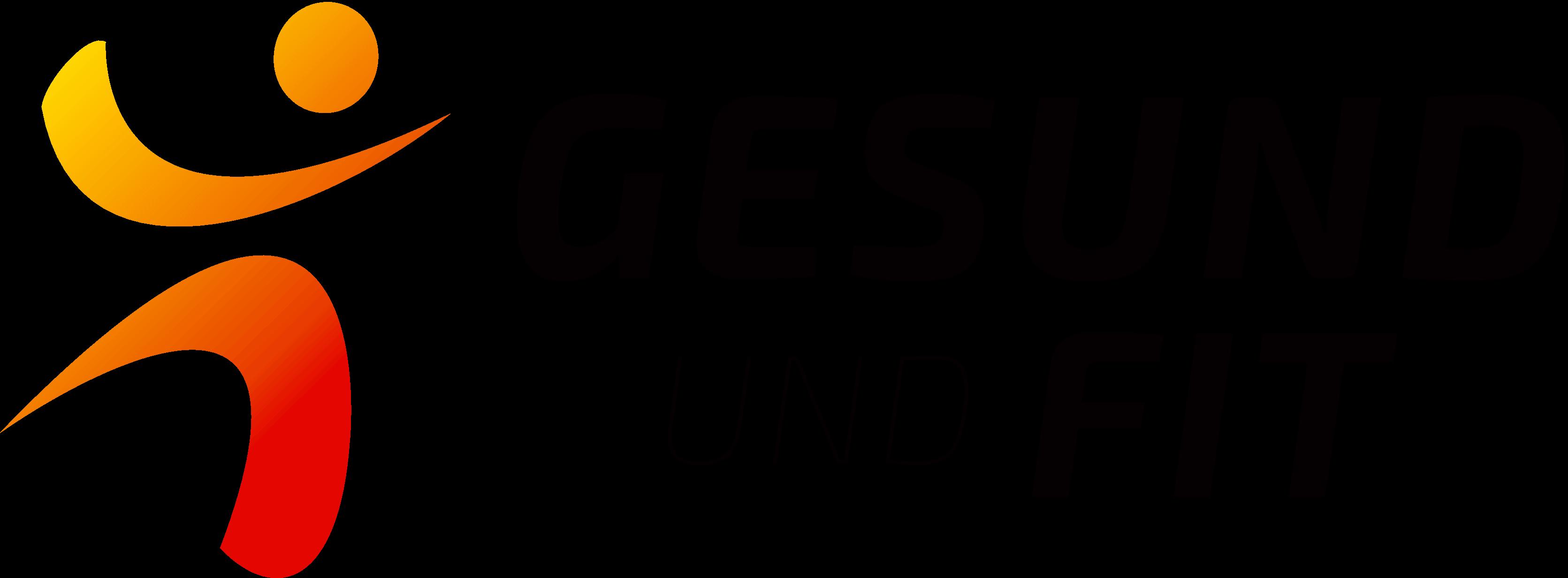 https://www.gesundheit-braucht-fitness.at/wp-content/uploads/2020/12/Gesund-und-Fit-Logo_ohne-Schatten-Var1.png