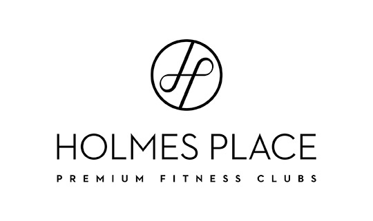 https://www.gesundheit-braucht-fitness.at/wp-content/uploads/2020/12/Holmes-Place-Logo.jpg