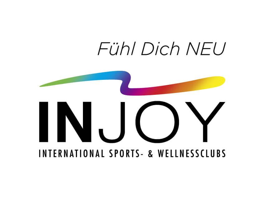 https://www.gesundheit-braucht-fitness.at/wp-content/uploads/2020/12/INJOY_Logo_FdN-300.jpg