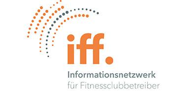 https://www.gesundheit-braucht-fitness.at/wp-content/uploads/2020/12/Informationsnetzwerk.jpg