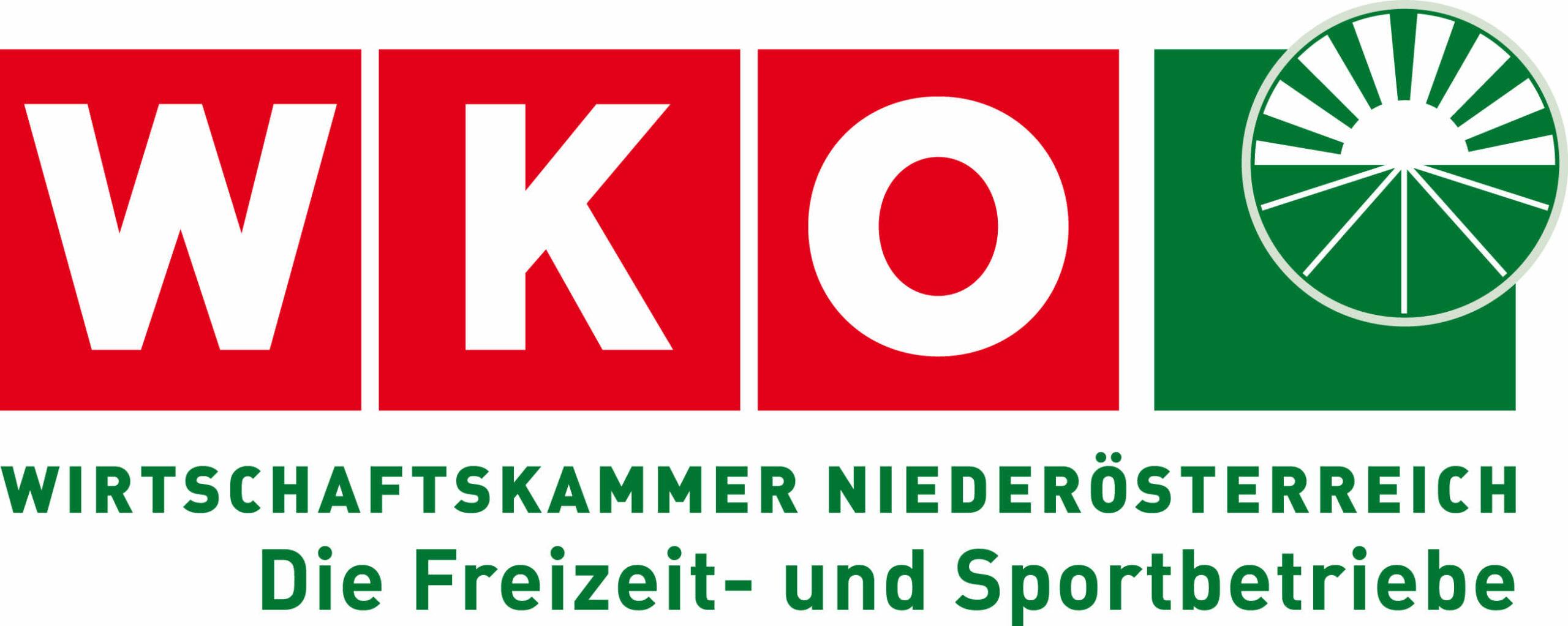https://www.gesundheit-braucht-fitness.at/wp-content/uploads/2020/12/Logo-WK-freizeit_sport_no4-scaled.jpg