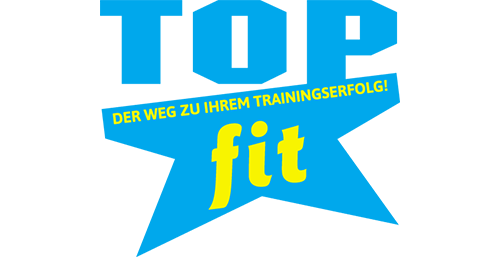 https://www.gesundheit-braucht-fitness.at/wp-content/uploads/2020/12/TOPFIT.png