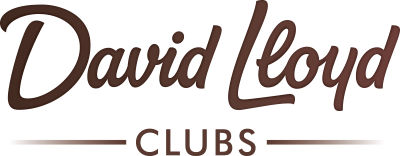 https://www.gesundheit-braucht-fitness.at/wp-content/uploads/2020/12/david-lloyd-clubs.png