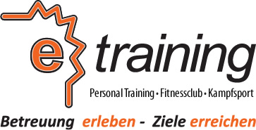 https://www.gesundheit-braucht-fitness.at/wp-content/uploads/2020/12/e-training.jpg