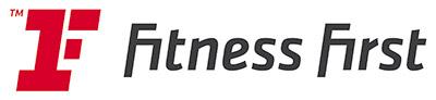 https://www.gesundheit-braucht-fitness.at/wp-content/uploads/2020/12/fitness-first.jpg
