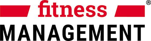 https://www.gesundheit-braucht-fitness.at/wp-content/uploads/2020/12/fitnessManagement_VERLAG.jpg