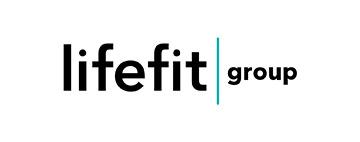 https://www.gesundheit-braucht-fitness.at/wp-content/uploads/2020/12/lifefit_Logo.jpg
