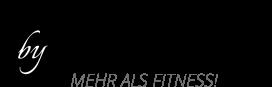 https://www.gesundheit-braucht-fitness.at/wp-content/uploads/2020/12/linzenich.png