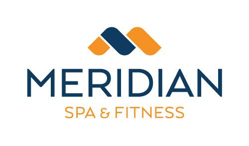 https://www.gesundheit-braucht-fitness.at/wp-content/uploads/2020/12/meridian.jpg