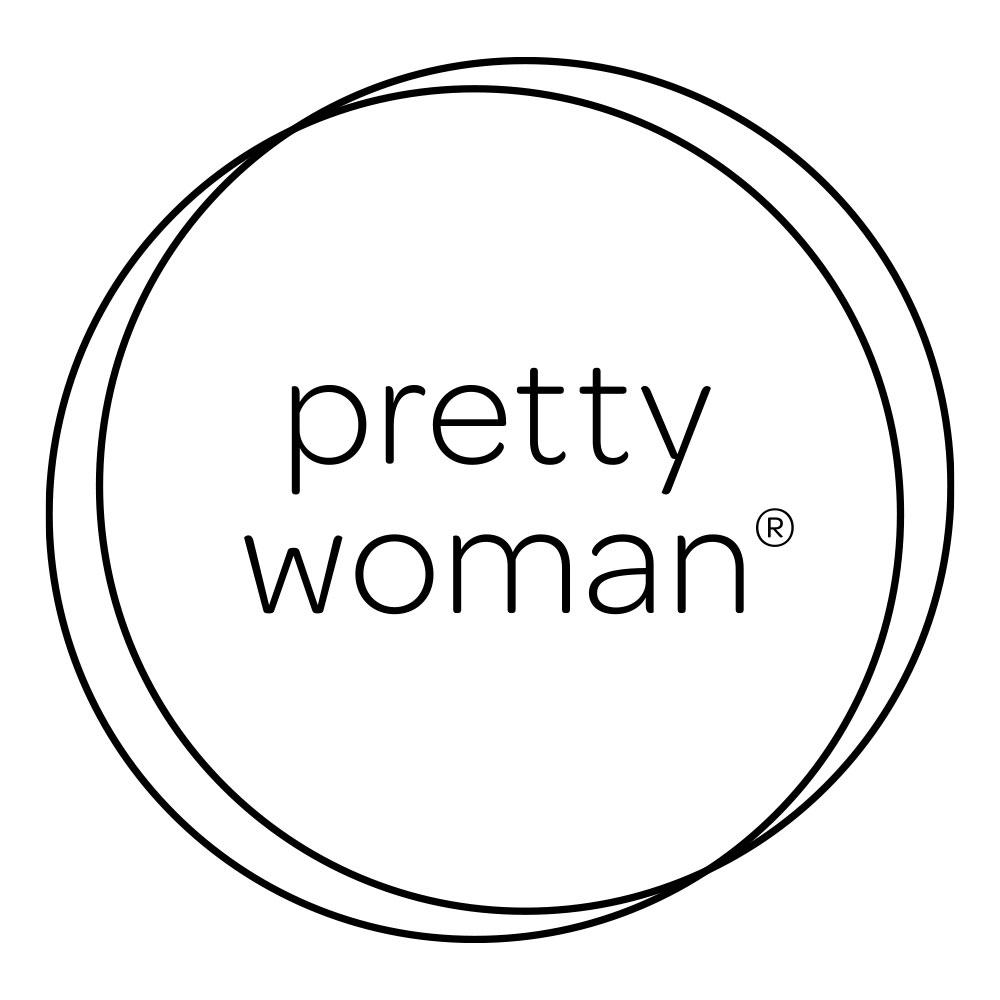 https://www.gesundheit-braucht-fitness.at/wp-content/uploads/2020/12/pretty-woman-logo.jpg