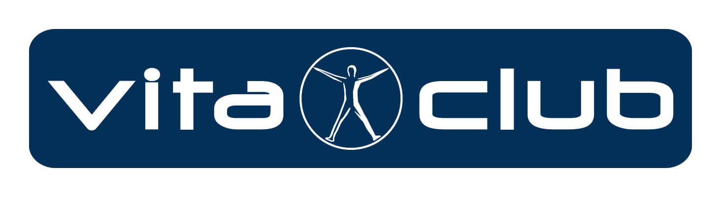 https://www.gesundheit-braucht-fitness.at/wp-content/uploads/2020/12/vita-club_4c.jpg
