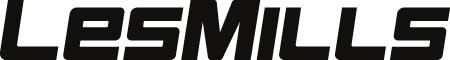https://www.gesundheit-braucht-fitness.at/wp-content/uploads/2021/01/logo-les-mills.jpg